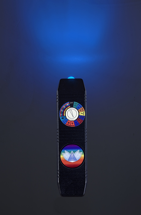 Cosmic Lights Pointer